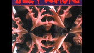Joey Ramone rockn roll is the answer
