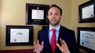 What is the Personal Representative's Statutory Fee Under Wisconsin Law?