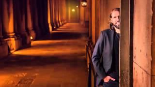 DJ Tarkan - Deep House, Vocal House Vol. 3