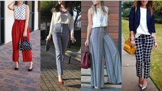Formal Outfit Ideas For Women | Office Wear For Women | Revamp It