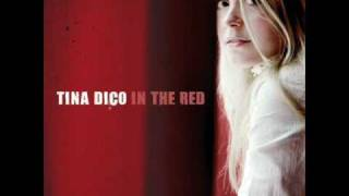 In The Red - My Mirror