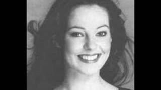 "Ruthie Henshall ""life is just a bowl of cherries"" Fosse"