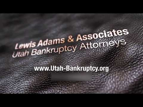 Can Bankruptcy Help If I am Upside-Down On A Car? - (801) 676-1950 - Bankruptcy Lawyer Utah