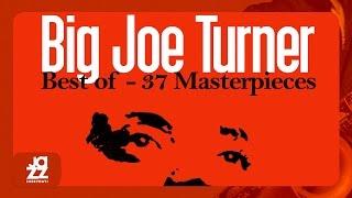 Big Joe Turner - Piney Brown Blues