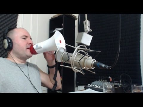 RIP Shitty Jim's Terrible Shitty Condoms YouTube preview