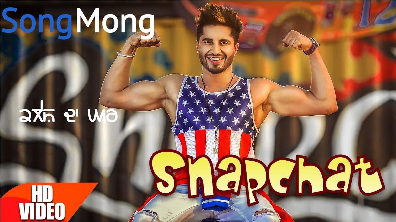 mp4 videos free download punjabi songs