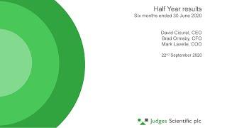 judges-scientific-jdg-h1-20-results-presentation-25-09-2020