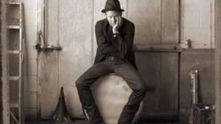 Green Grass - Tom Wait vs Scarlett Johansson vs Cibelle vs Amy LaVere