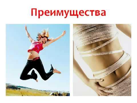 Как убрать живот снизу упражнения