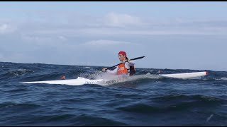 Epic V5 Surf and Sea Trial - Free video search site - Findclip