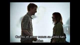 Love Never Felt So Good (Sub. Español) - Michael Jackson Ft Justin Timberlake