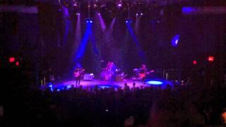 Matthew Sweet - I've Been Waiting 930 Club June 9th 2012