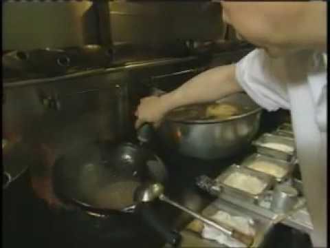 Simply Ming Favorites: Fermented Black Beans