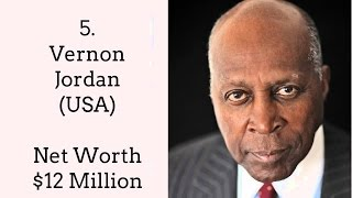 Top 10 Richest lawyers in the earth   Top 10 Richest Lawyers In The World (Ranked)