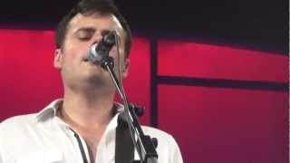 Downhere - Jason Germain & Marc Martel - Great Are You (HD)