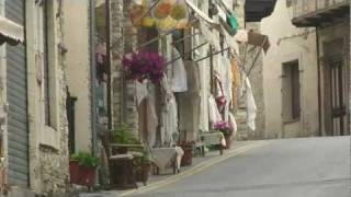 preview picture of video '2011 05 Lefkara.mp4'