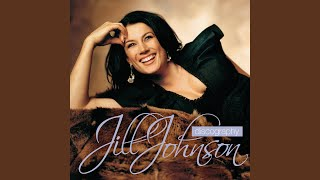 "Video thumbnail of ""Jill Johnson - Crazy in Love"""