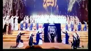 Video K.H. Hasyim Muzadi : Wahabi Manhaj Takfiri Pemecah Belah Umat Islam