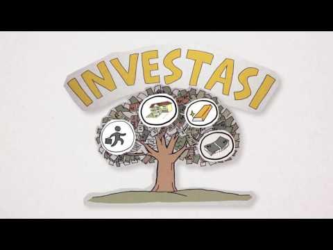 mp4 Investasi Adalah Fungsi, download Investasi Adalah Fungsi video klip Investasi Adalah Fungsi