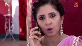 Jamai Raja - Episode 36 - July 24, 2017 - Best Scene