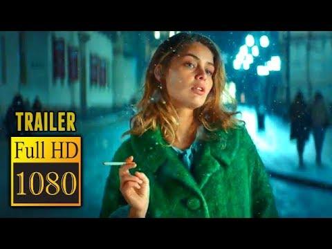 🎥 THE RUTHLESS (2019) | Full Movie Trailer | Full HD | 1080p