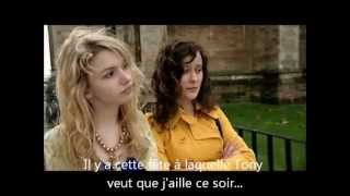 Unseen (VOSTFR): I mostly do