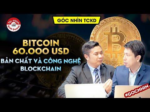 Ig bitcoin răspândit