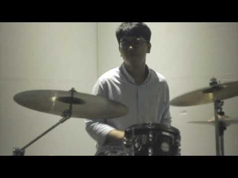 743 - JLC Trio