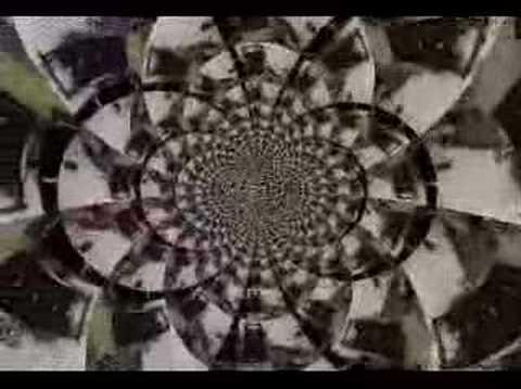 Nuit Blanche (2003) (Song) by Vive la Fete
