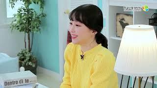 [진로직업] 2021내일을JOB아라_청소년지도사