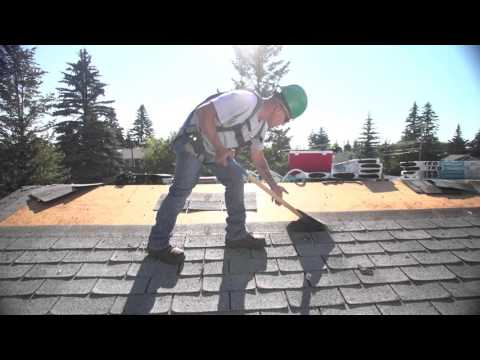 Hubbard Roofing Exteriors Inc Roofing In Calgary Homestars