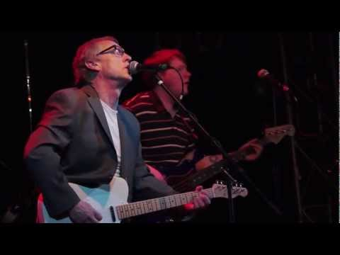 Phil Neal and the Wornalls - Here Tonight
