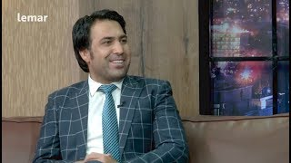 Lemar Makham - Season 2 - Episode 109