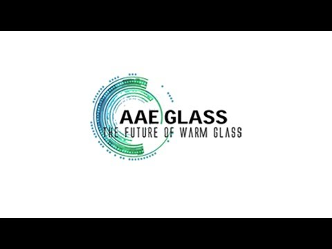 AAE Glass - Testimonial for NJ Web Design company