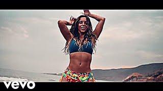 Wizkid   Bae | Fever Remix (Music Video)