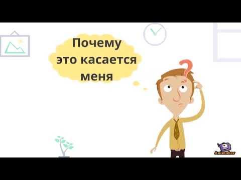 Снегирев Вячеслав, 34 года, Смоленская область, г Сафоново
