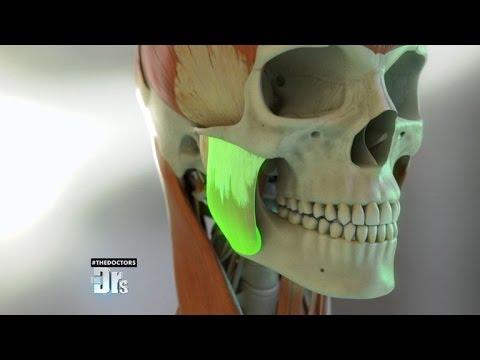 Can Botox Help Cure Teeth Grinding?