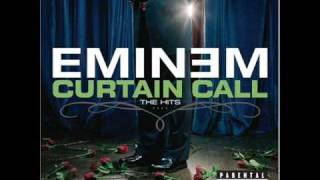 Eminem - Curtain Call - Shake That [Explicit]