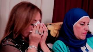 اغاني طرب MP3 أحمد الحجار يغني رائعته عود وسط بكاء الحاضرين - صالون الحجار تحميل MP3
