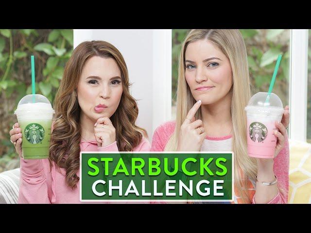 Výslovnost videa Java chip frappuccino v Anglický