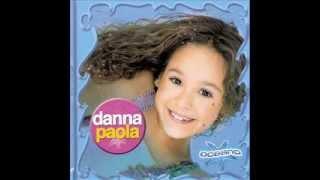 Danna Paola - CD Oceano - Marioneta