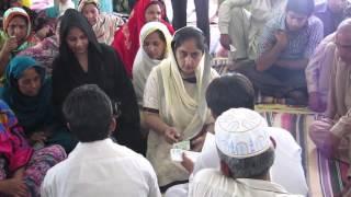 no mountain too high for Pakistan's microentrepreneurs