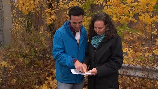 Why This Family Was Billed $6,000 for COVID-19 Tests