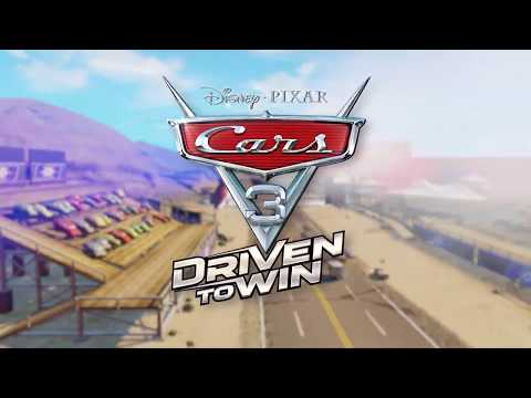 mp4 Cars 3 Ps3 Iso, download Cars 3 Ps3 Iso video klip Cars 3 Ps3 Iso