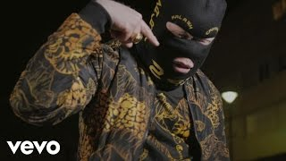Kalash Criminel Euphorie Video Officiel Mp3
