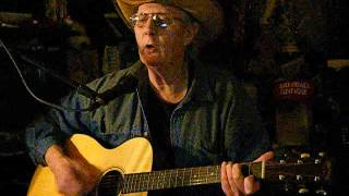 The Ballad of Jed Clampett -- Lester Flatt and Earl Scruggs (cover)