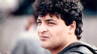 تحميل اغاني حميد الشاعري يا سلام يا جميل - ألبوم غزالي.wmv MP3