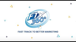 FTx360 - Video - 2
