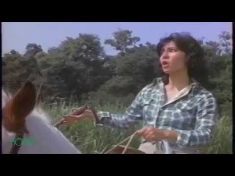Mi Amigo El Viento - Beatriz Adriana (Video)