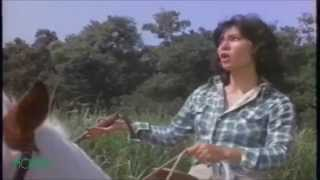 Mi Amigo El Viento - Beatriz Adriana  (Video)